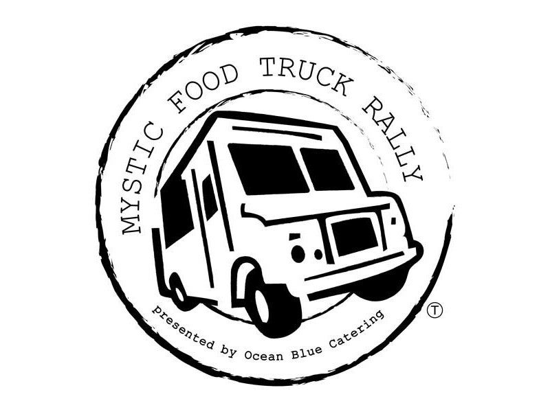 800x600 First Ever Mystic Food Truck Rally Coming In May Stonington, Ct