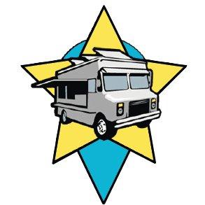 293x293 Food Truck Stars