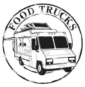 276x282 Food Trucks In Clark County Indiana