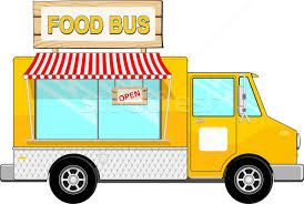 274x184 Image Result For How To Draw Taco Truck Art Food, Illustration