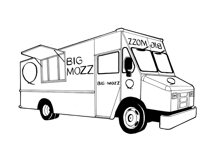 700x510 Schedule Appointment With Big Mozz Catering Food Trucks