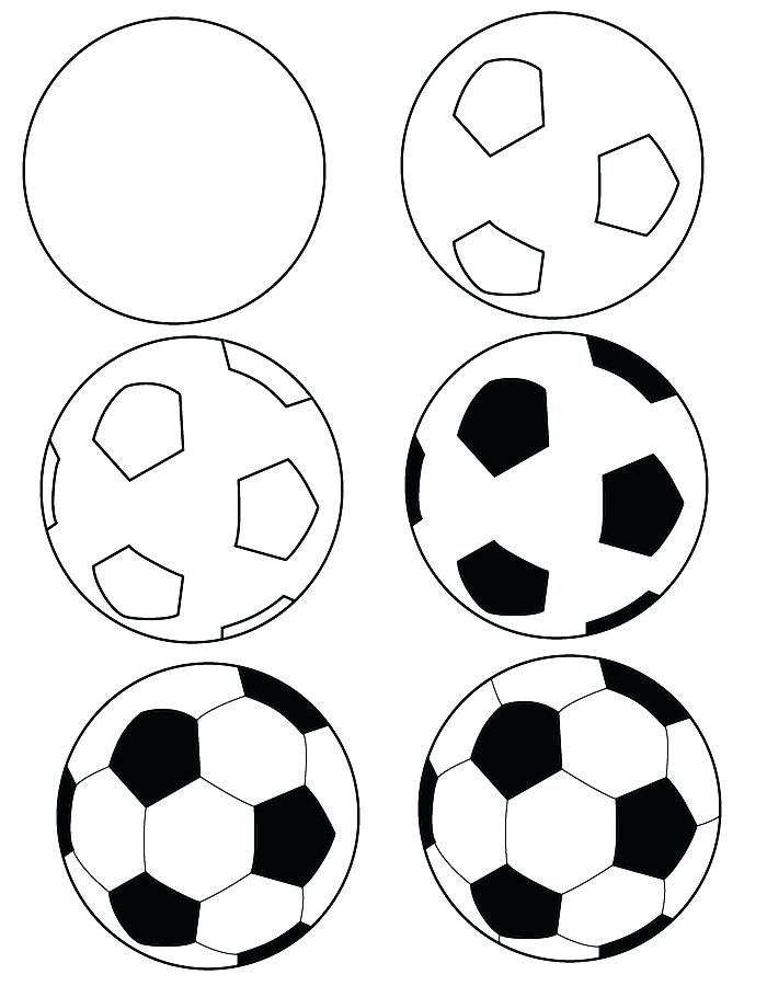700x900 sports drawing drawing sports football sports car drawing images