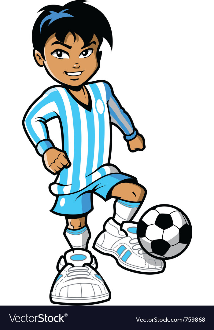 700x1080 Free Stands Clipart Cartoon Football, Download Free Clip Art