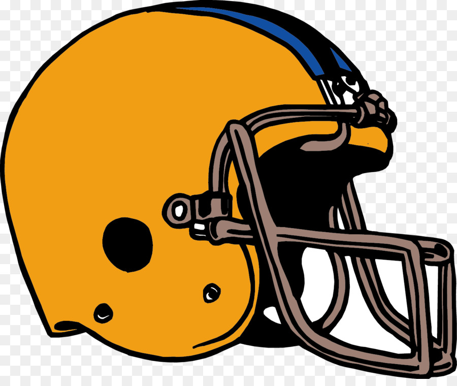 900x760 Huge Collection Of 'cartoon Football Helmet Drawing' Download