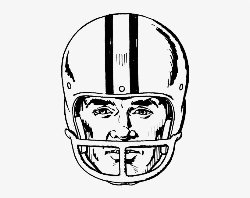 820x649 Football Helmet Drawing Steelers