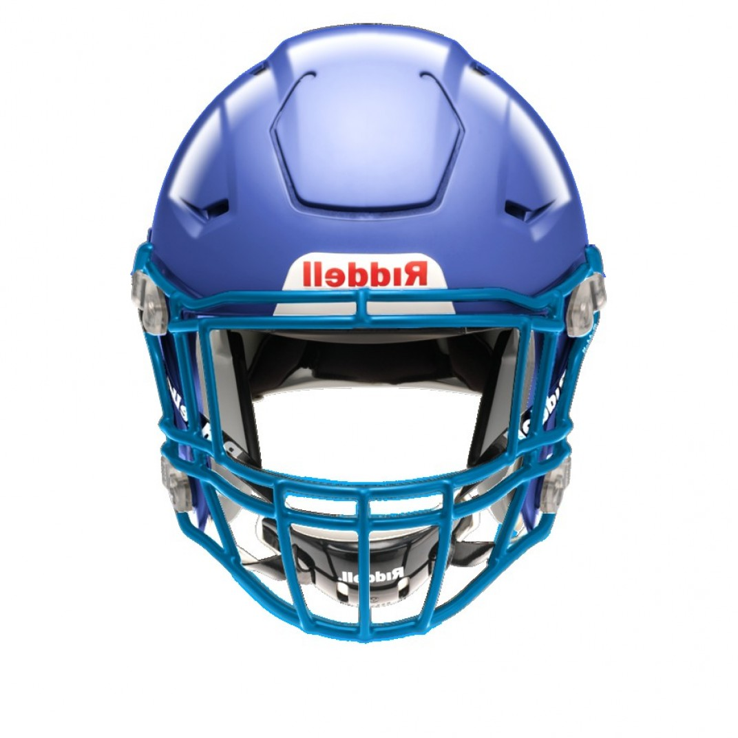 1072x1072 Football Drawing Template Helmet Geekchicpro