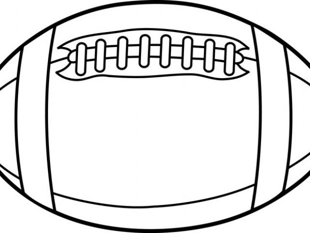 640x480 Football Helmet Template Free Download Clip Art