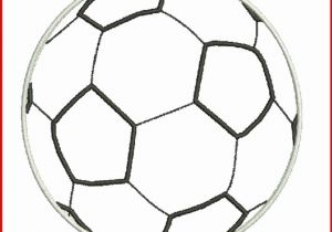 300x210 Soccer Ball Template Printable Beautiful Football Cake Template