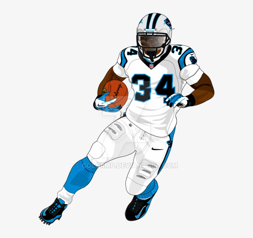820x771 how to draw football players in the nfl football players