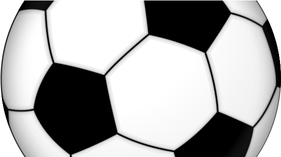 573x321 Goal Drawing Soccer Ball Transparent Png Clipart Free Download