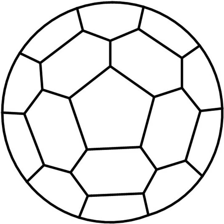 728x727 How To Draw A Soccer How To Draw A Soccer Goal Draw Alimy Us