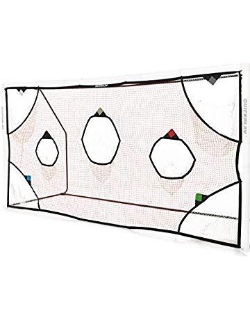 360x460 Nets