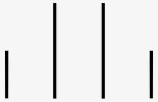 320x208 goal posts png, free hd goal posts transparent image