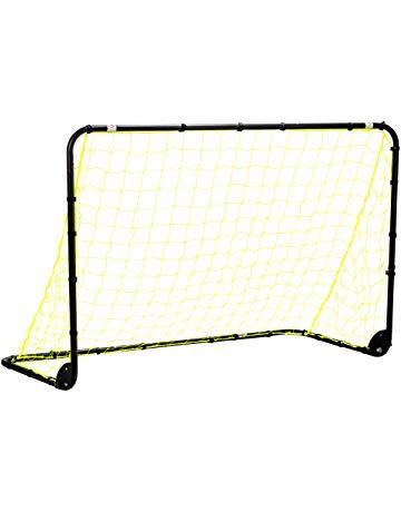 360x460 Soccer Goals