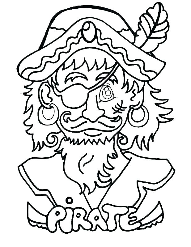 618x799 football jersey coloring pages football jersey coloring