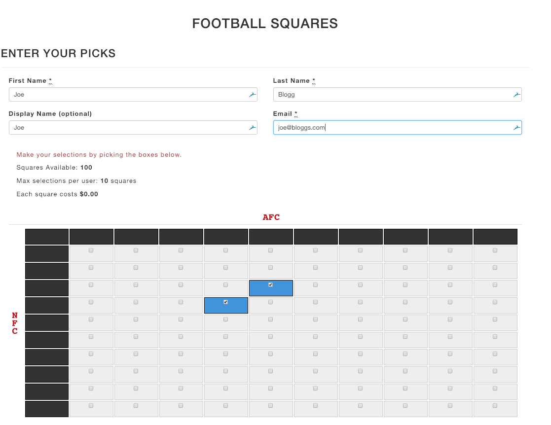 1117x862 football squares super bowl squares play football squares online