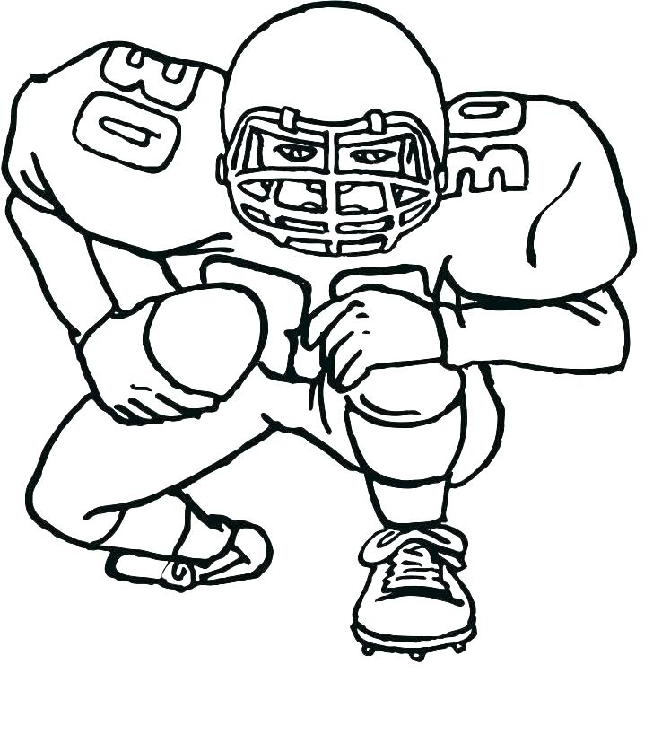 728x828 footballer colouring pages flag of coloring