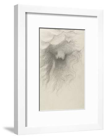 342x450 Album Of Forty Eight Drawings Giclee Print