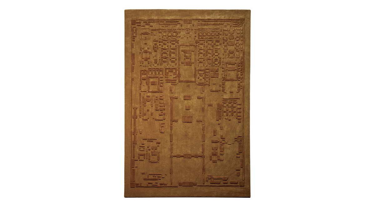 1200x672 forbidden city area rug