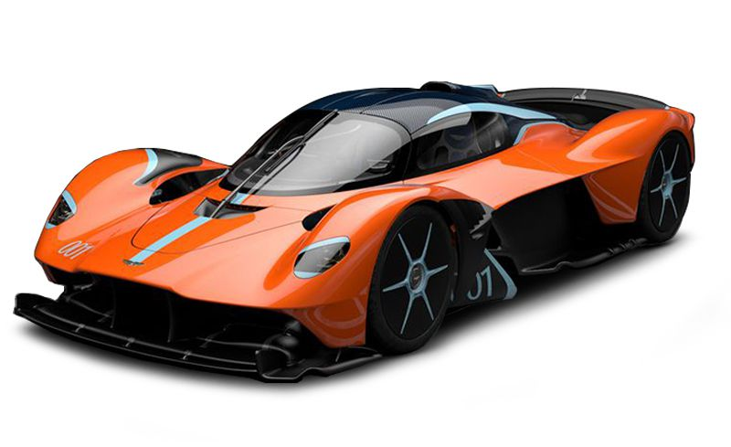 800x489 ford gt reviews ford gt price, photos, and specs car