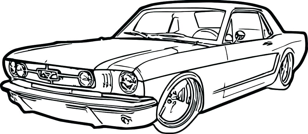 1024x448 how to draw a mustang i am looking for some templates of a mustang