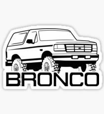 210x230 sketch drawing of a ford bronco inspirational ford truck
