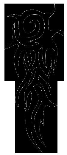 225x520 hot tattoos tribal tattoos, tattoos, tribal