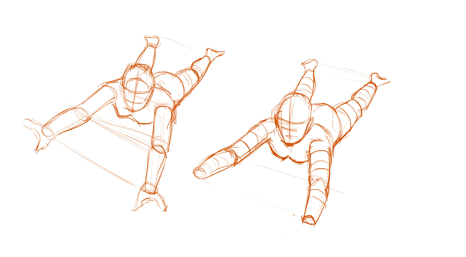 Diagram The Best Free Foreshortening Drawing Images Download From