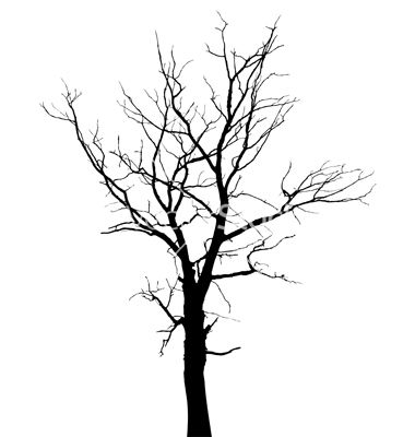 380x400 tree dead spooky dead tree tattoo, spooky trees