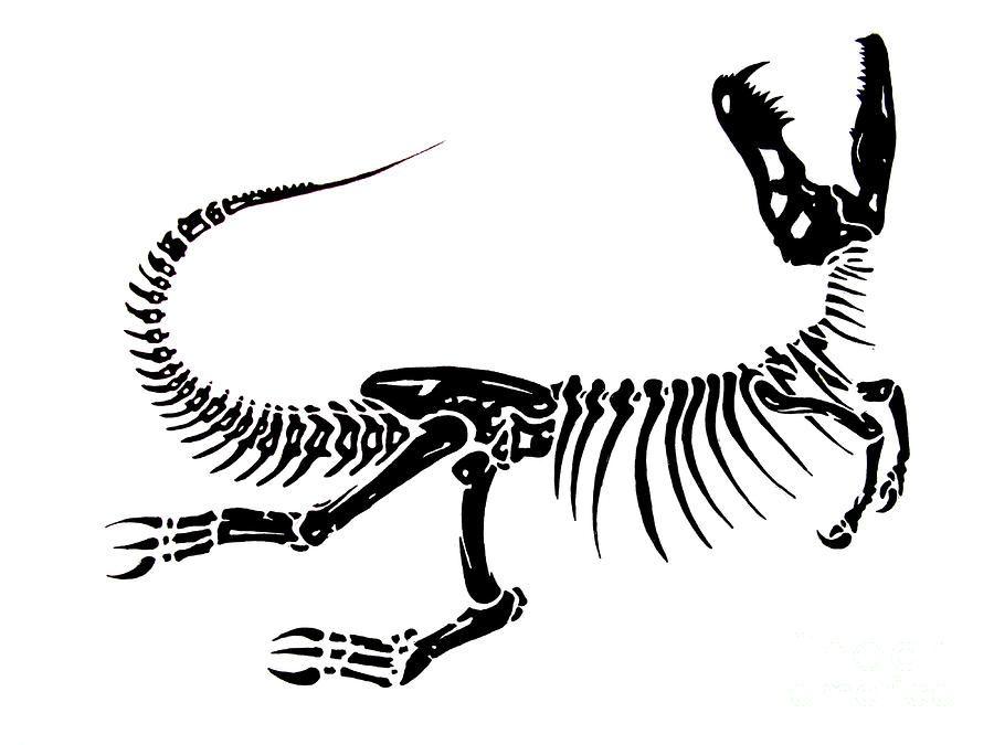900x675 Extinction Drawing Aleksa Isabella's Party Drawing Clipart