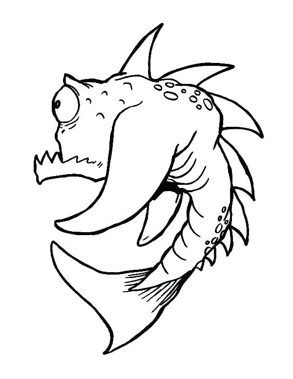 600x777 Fossil Coloring Pages Fossil Fuel Coloring Pages