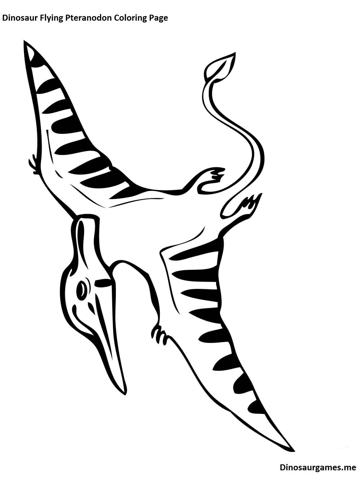 1200x1600 Alert Famous T Rex Skeleton Coloring
