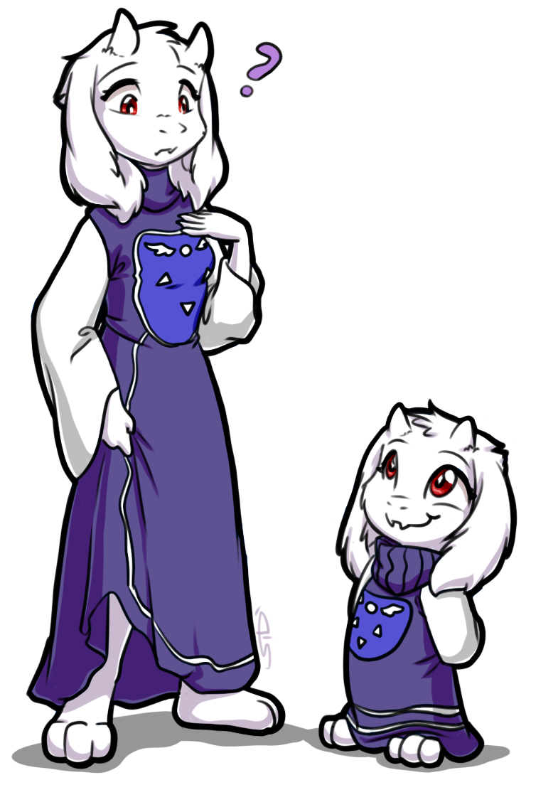 Collection of Undertale clipart | Free download best