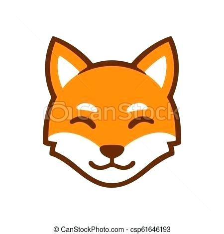 450x470 fox drawings fox drawings fox drawings step