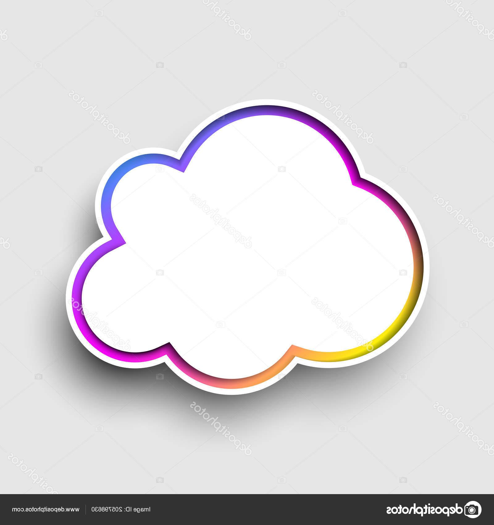 1600x1700 Unique White Frame Vector Shape Drawing Free Vector Art, Images