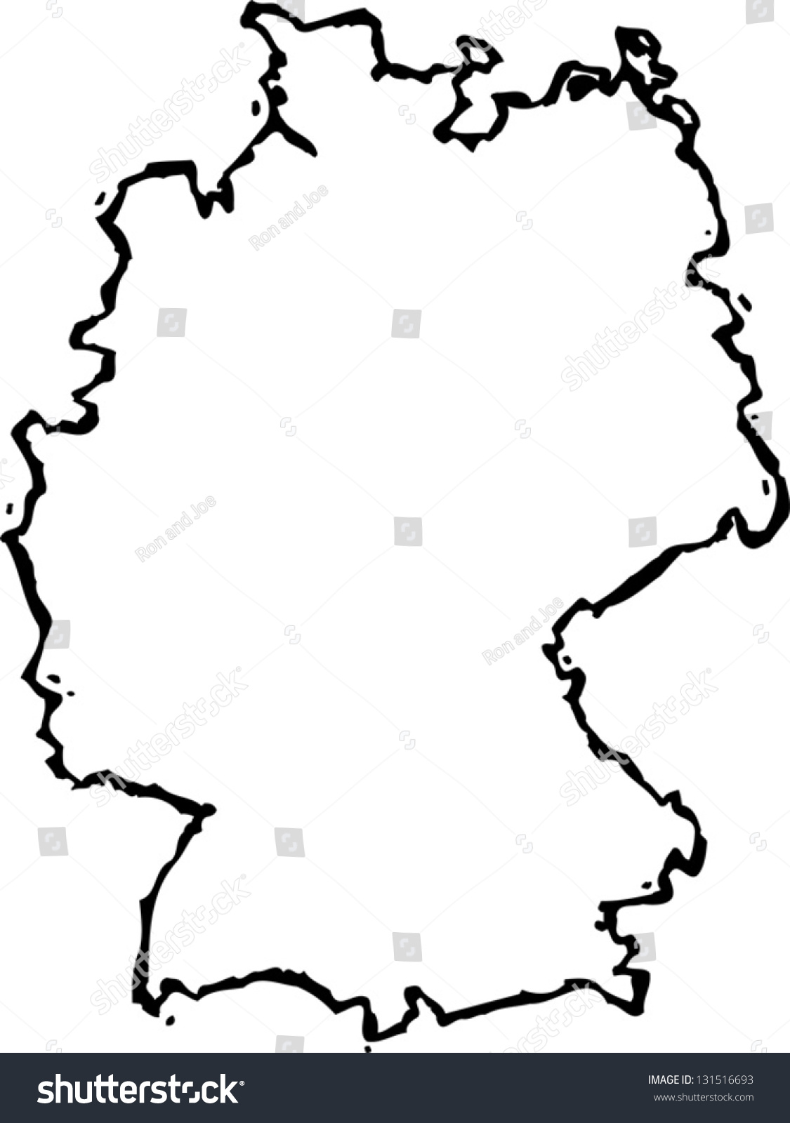 1125x1600 france germany map use w in map of germany and france