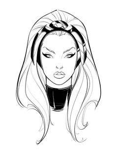 236x334 best comics! images in comic books art, comic art, comics