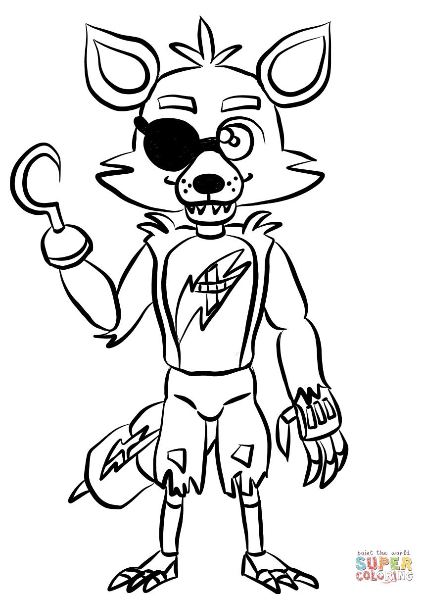 Freddy Drawing | Free download best Freddy Drawing on