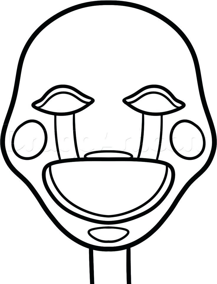 Freddy Fazbear Drawing Free Download Best Freddy Fazbear