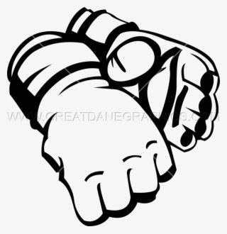 320x330 glove png,  transparent glove png image free download
