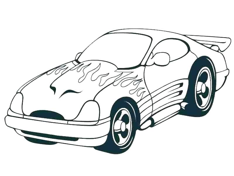 800x600 Car Drawing Template Race Car Here Are The Race Car Drawing