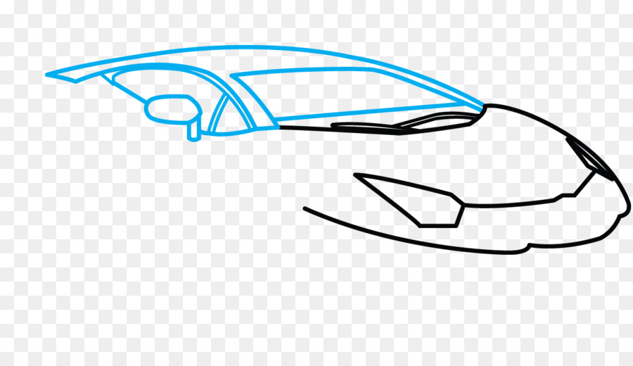 900x520 Car, Drawing, Sketch, Transparent Png Image Clipart Free Download