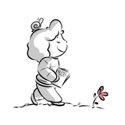 Free Drawing Ideas