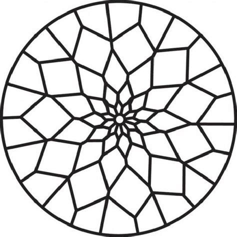 474x474 free drawing patterns to trace pyrography free mosaic patterns