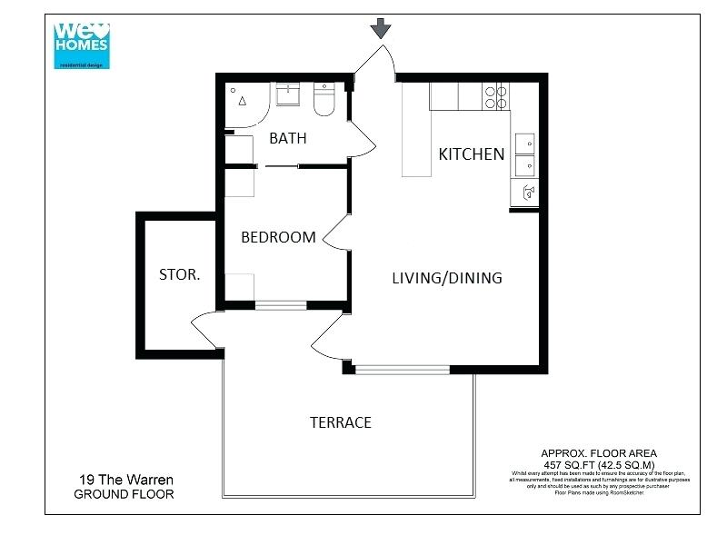 800x600 Create House Plans Drawing Free Lovely Software Elegant Floor Draw