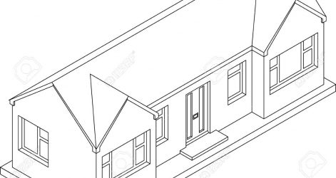 471x250 House Design Free Download Bedroom Plans Drawing Autocad