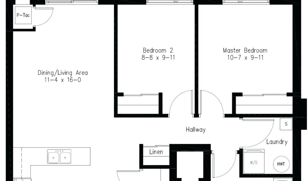 1024x600 Free House Floor Plan App Drawing Apps Unique Easy