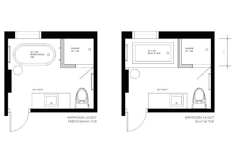 800x528 bathroom floor plan tool online floor plan design tool free ideas