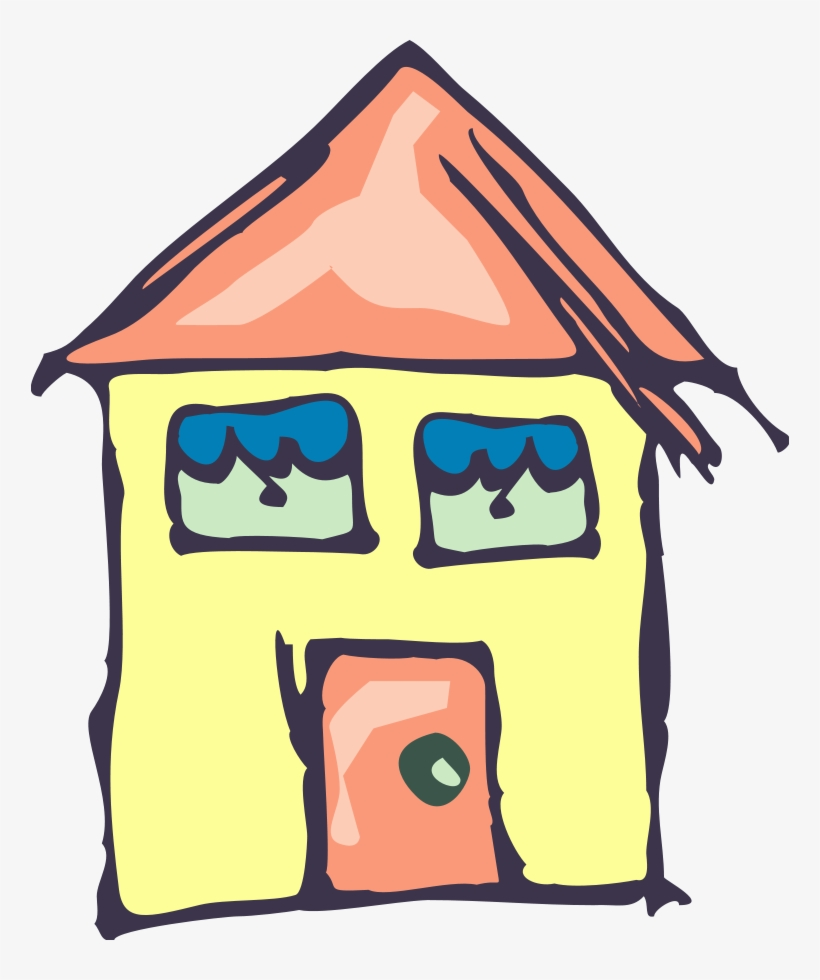 820x980 Church Building Clipart At Getdrawings