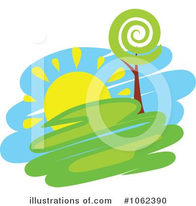 400x420 landscape design software based drawing landscape designerssmall